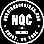 NoQuieroCocinar.com